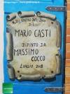 Diego Magrì