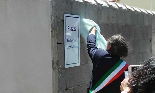 Foto - Credits: Comune di San Sperate