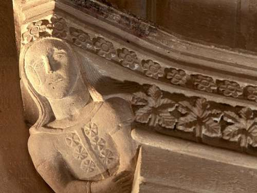 Eleonora d'Arborea - Nuova opera a San Gavino Monreale
