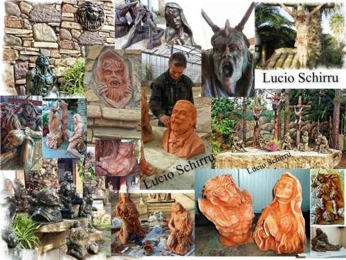 Lucio Schirru