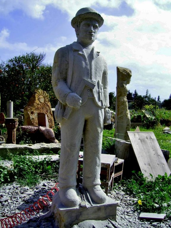 Aldo Casti