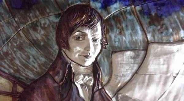 Giovanni Maria Angioy Tribute
