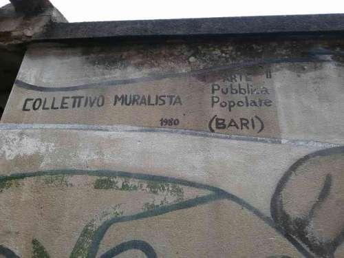 Sardegna: contro colonialismo e servitù militari