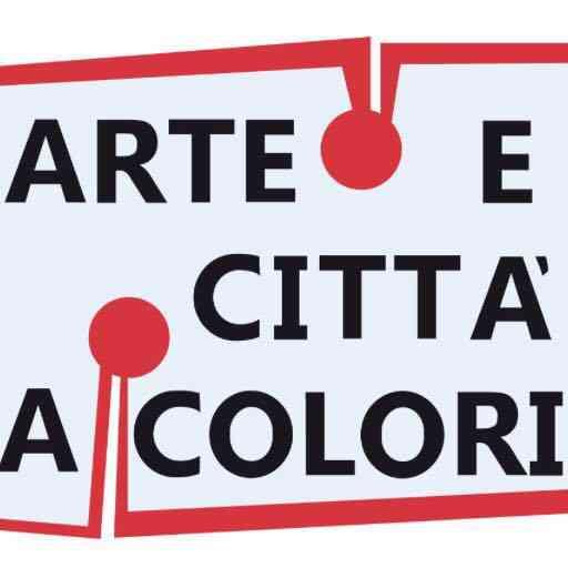 Arte e Città a Colori - Roma