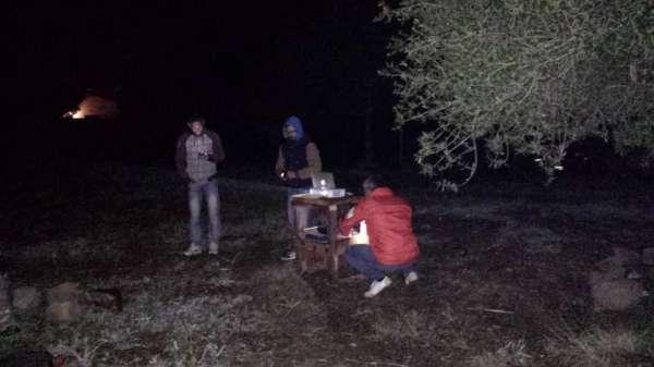 San Sperate: tributo agli amici a 4 zampe