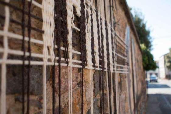 TRAMAnDARE: Un elogio alle tradizioni popolari - San Gavino
