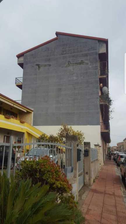 San Gavino lancia una grande sfida: un murale da favola!