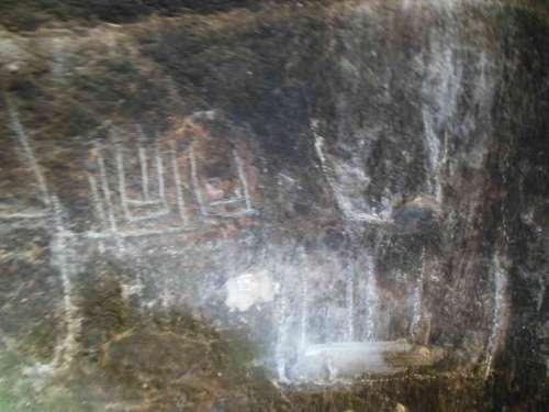 Necropoli neolitica di Sos Furrighesos