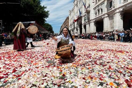 cultura e tradizioni